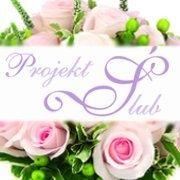 Projekt-Slub