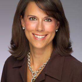 Michelle Porter Berkshire Hathaway HomeServices Yost & Little Realty