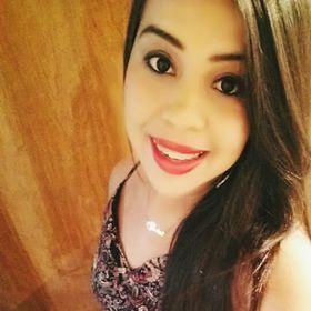 Thaina Gomes