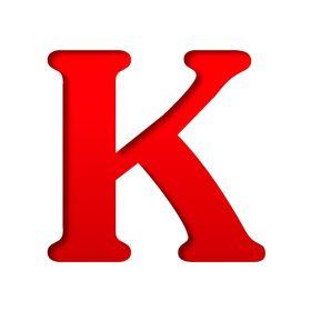 Kaplan Early Learning Company Kaplanco On Pinterest