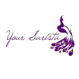 Your Sarista