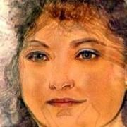 Gail Martitz Patterson