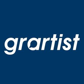 Grartist