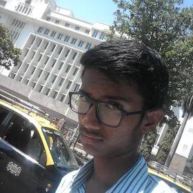 Viraj Jadhav