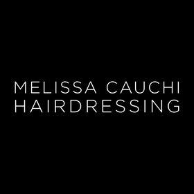 Melissa Cauchi Hairdressing