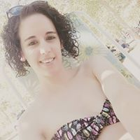 Tamara Soria