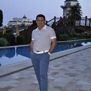 Fahin Alakbarov