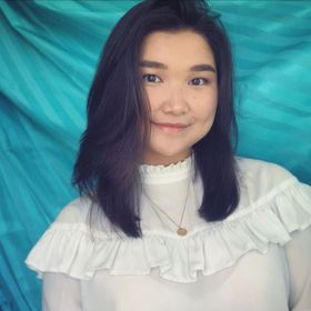 Louise Nguyen