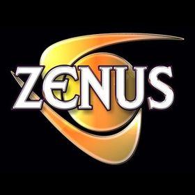 Zenus Global