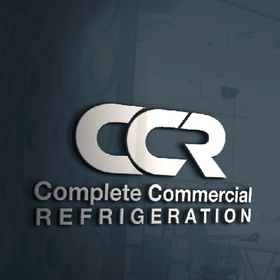 Complete Commercial Refrigeration