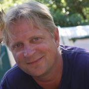 Bert Lammers