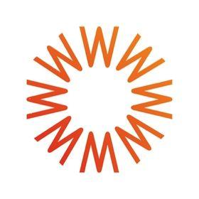 Women's WorldWide Web - W4