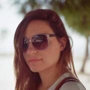 Gianna Ntina