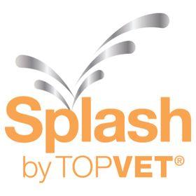 Splash Pet Shampoo