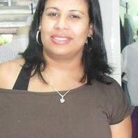 Vera Lucia Aparecida Trindade Dias