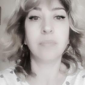 Iuliana D