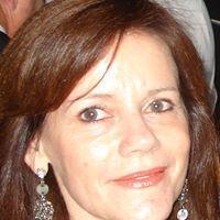 Sandra Pereira Maurer