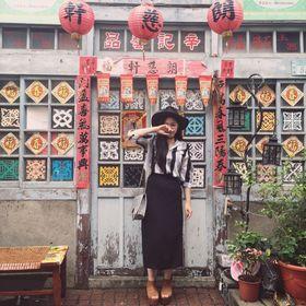 Yan-Jheng Pan