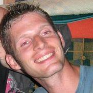 Ross McDowell