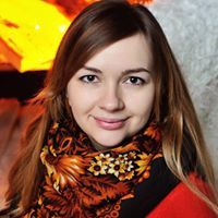 Marina Zlagoda