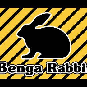 Benga Rabbit