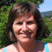 Anne Bakken