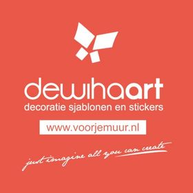 Dewiha Art