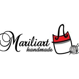 Mariliart
