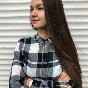 Anna Fatkhullina
