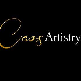 Caos Artistry