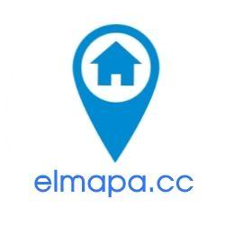 elmapa.cc
