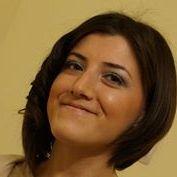 Mihaela Vicol