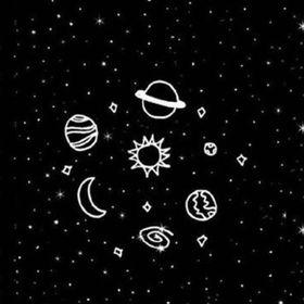 Galaxie ✨