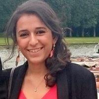 Juliette Sabatier