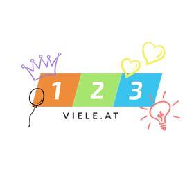 123viele