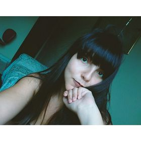 Desirée Alves