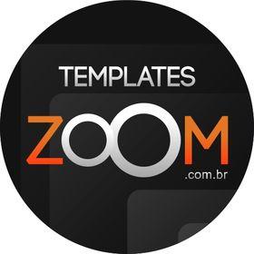 Templates Zoom