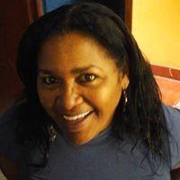 Marlene La Valle Reyes