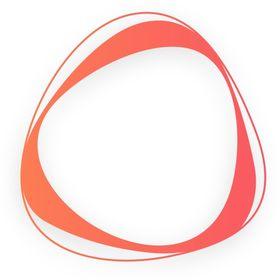 Bitwise Ventures Pvt. Ltd.