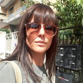 Giulia Gobbo