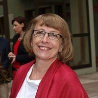 Myriam Lebouc