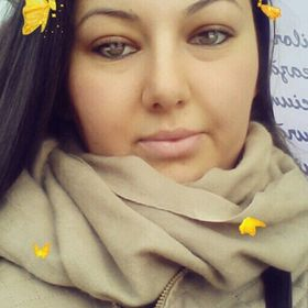 Gabriela Biriş