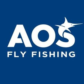 AOS Fly Fishing