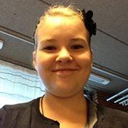 Emma Ege Nielsen