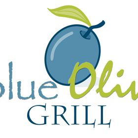 Blue Olive Grill