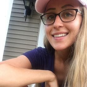 Megan Lundgren