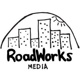 Roadworks Media