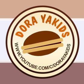 Dora Yakids