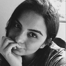 Ana Echeverri