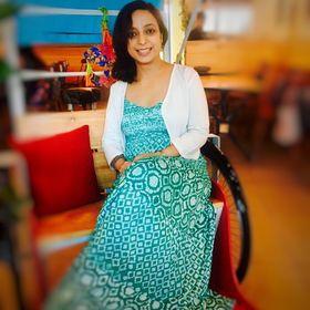 Namrata Dadwal